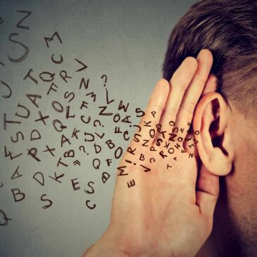 What to Do When Your Top Job Candidate Mentions Hearing Negative Feedback About Your Company