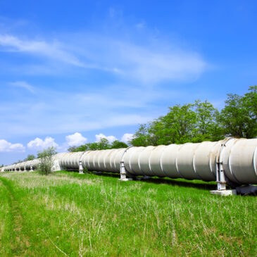 Why You Should Keep Your Candidate Pipeline Primed