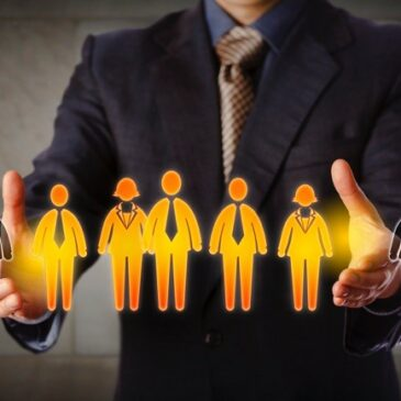 Why It's Important for Recruiters to Get the Candidate Experience Right