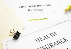Why Benefits Packages Should Equate to a Dollar Amount
