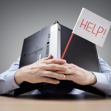 This Year's Low Unemployment Bad for Recruiters?