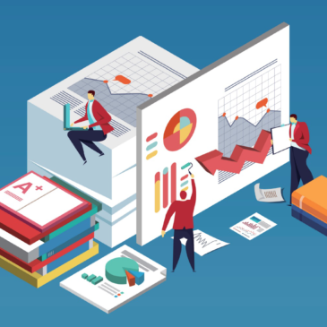 Organization Research Is a Powerful Tool Your Company Should Be Using