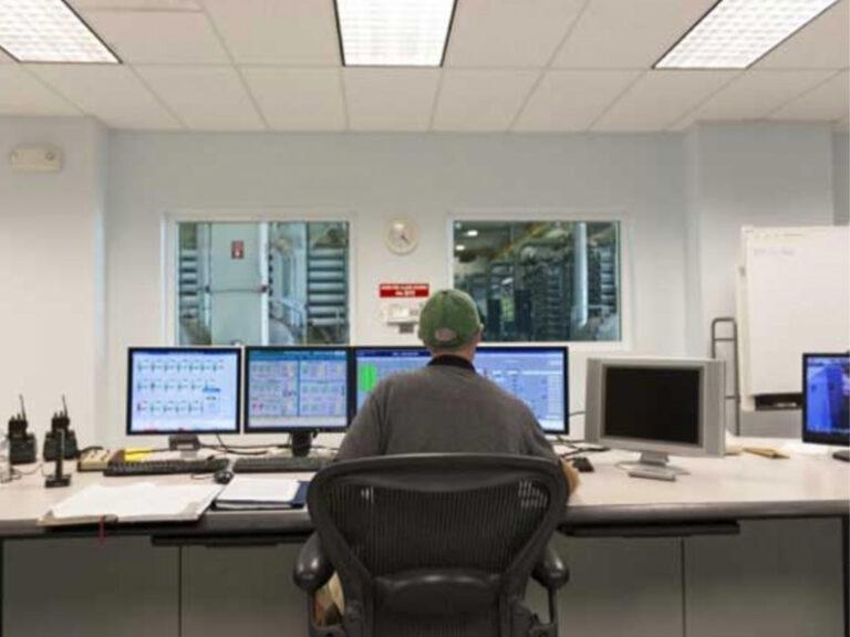 Enterprise IT Software