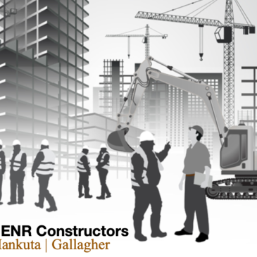 Construction firms will expand headcount in 2019