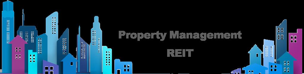 Real Estate Managment
