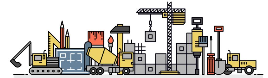 Civil & Commercial Construction