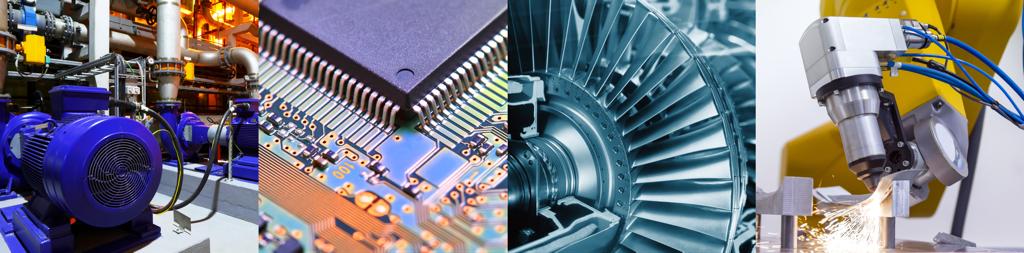 Engineering & Technology