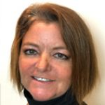 Sue Ferris - Mankuta Gallagher - LinkedIn
